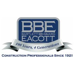BBE Construction