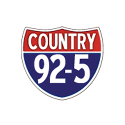iheart Media | Country 92.5