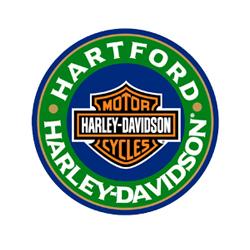 Hartford Harley