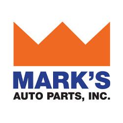 Marks Auto