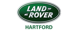 Land Rover Hartford